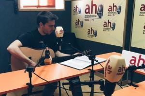 Antena-Huelva-120616