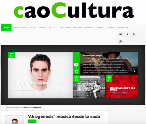 CaoCultura2-150616