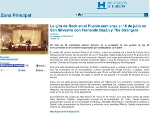 Diputación-de-Huelva-060715-1