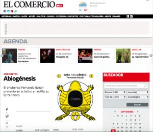 El-Comercio-Asturias-19-09-16
