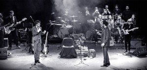 Gran-Teatro22-e1456404947757