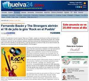 Huelva-24-050715-1