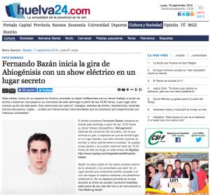 Huelva-24-18-09-16