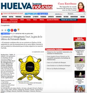 Huelva-Buenas-Noticias-12-09-16
