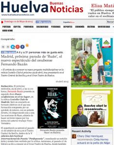 Huelva-Buenas-Noticias-17415