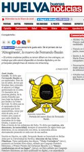 Huelva-Buenas-Noticias-4/5/16