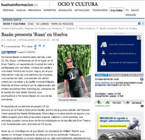 Huelva-Información-17-2-15