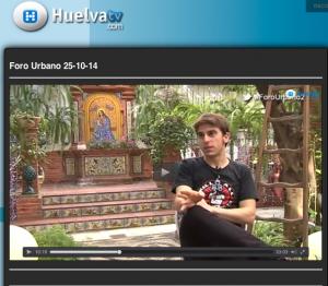 Huelva-TV-251014