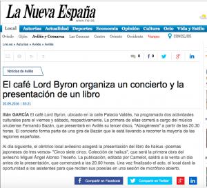 La-Nueva-España-20-09-16