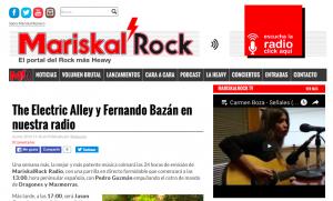 Mariskal-Rock-06-06-2016