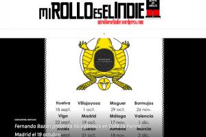 MiRolloEsElIndie-18-10-16