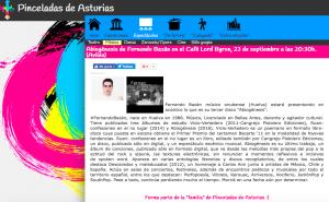 Pinceladas-de-Asturias-22-09-16