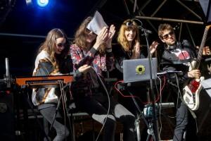 SGAE Lab Creación Musical 720 © Lolo Vasco