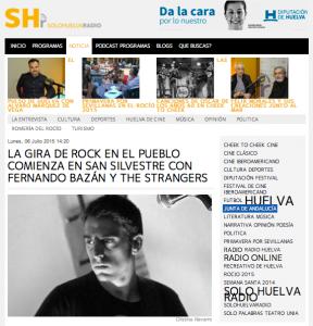 Solo-Huelva-Radio-060715